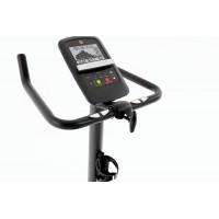 Bicicleta fitness SCHWINN 510U