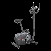Bicicleta fitness  TOORX BRX 55COMFORT