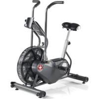 Bicicleta fitness Schwinn Airdyne AD6i