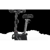 Bicicleta  exercitii SCHWINN 570U Upright