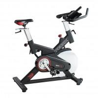 Bicicleta de spinning TOORX SRX-75
