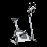 Bicicleta magnetica Toorx BRX-EASY
