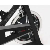 Bicicleta spinning Toorx SRX-50S
