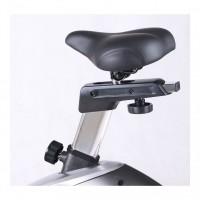 Bicicleta fitness de exercitii TOORX BRX 95