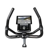 Bicicleta exercitii FLOW FITNESS DHT2000i